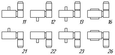 МЧ2-4