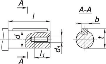 МЧ40-801