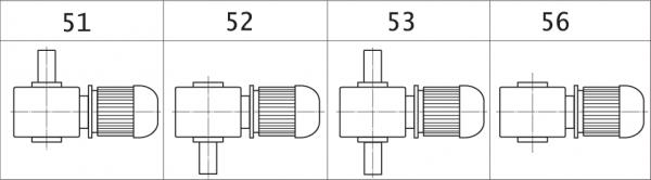 МЧ40-803