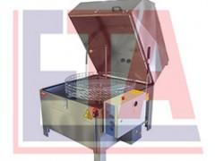 P80-100-120 - simplex100-120
